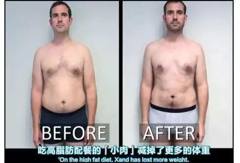吃牛肉减肥法图片