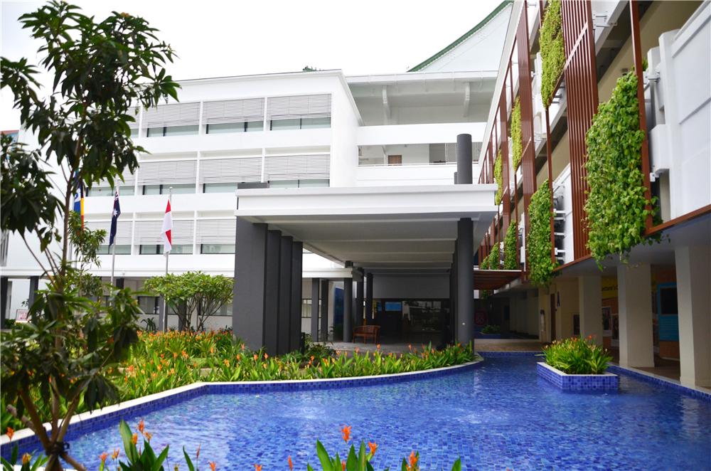 高考后留学新加坡全攻略陝甘宁旅游攻略及价格图片