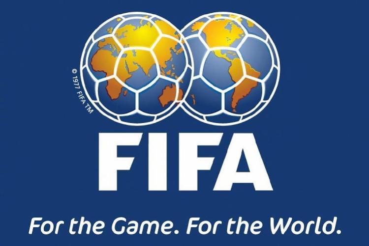国际足联考虑剥夺卡塔尔2022世界杯主办权,五大替身浮现