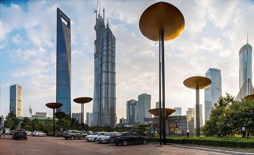 陽光城大股東承接關聯信托所持1653萬股 涉資1.08億|陽光城股東