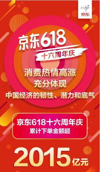 http://www.xqweigou.com/dianshangO2O/31833.html
