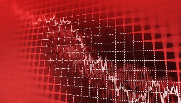 [方大特鋼爆燃事故已造成6人死亡,事發至今股價下挫逾7%]遼寧特鋼事故