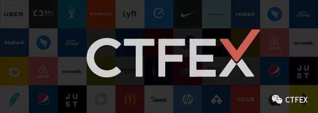 收益憑證_由維基鏈孵化的全球首家基金收益憑證交易平臺CTFEX上線