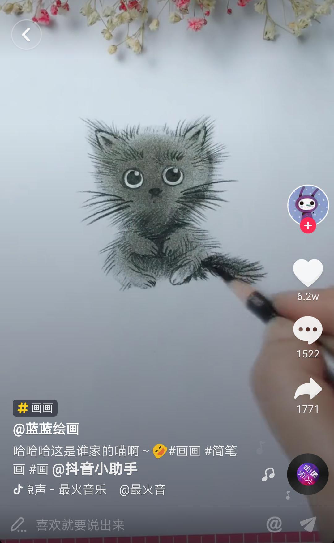 http://www.k2summit.cn/qichexiaofei/669778.html