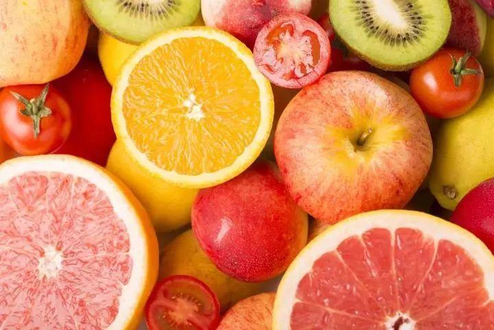 水果切 每斤6元漲到12元,買水果你還敢下手嗎?廣州這兩種果漲最多