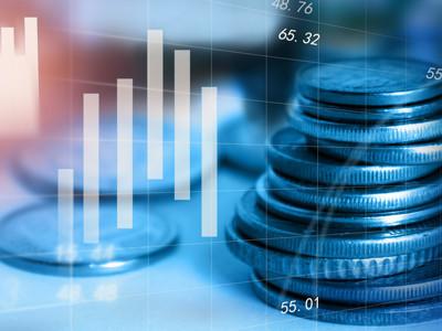 蘇農股票【蘇農銀行披露穩定股價方案 股東及董事高管合計擬增持逾1300萬元】