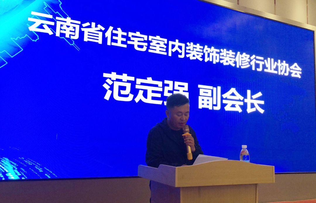 http://www.kzmahc.tw/jiancaijiazhuang/525162.html