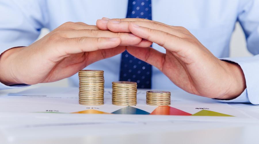 手机赚钱是真的吗?手机赚钱正规平台 网上赚钱 第1张