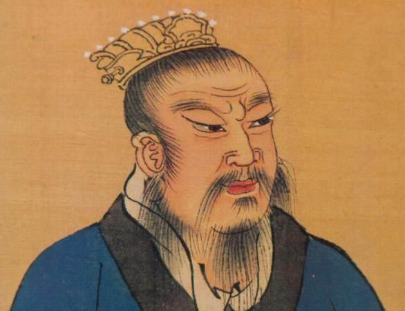 汉初沿袭秦朝的严刑酷法,汉文帝要与民休息,都去除了哪些酷刑