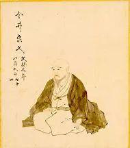 茶道文化中