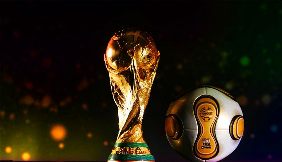 旧事重提 普拉蒂尼落马不是孤立事件,国足或因此躺进世界杯