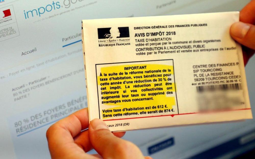 法国的净纳税人口_法国人口分布