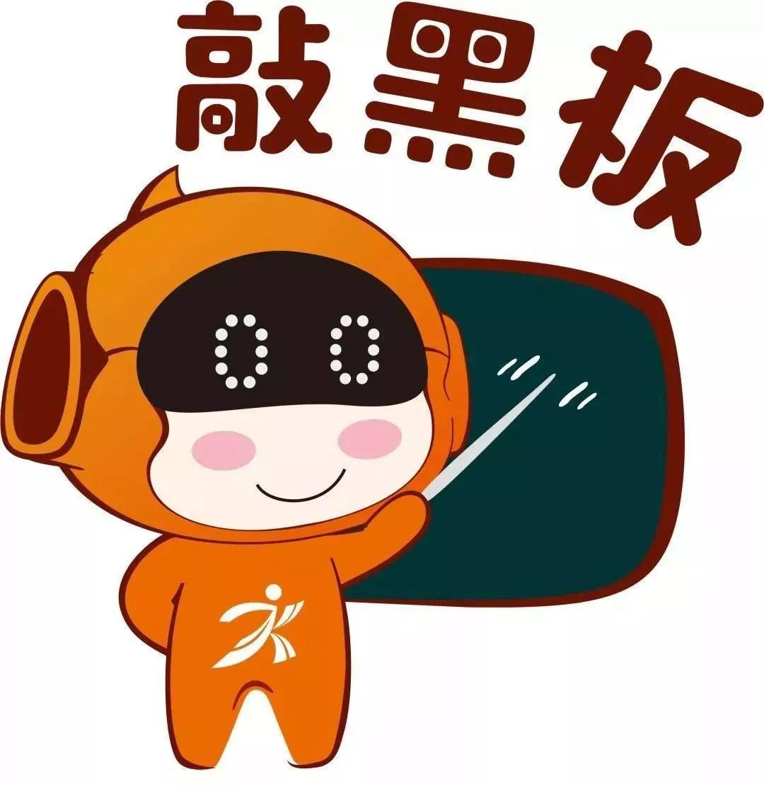 http://www.880759.com/zhanjiangfangchan/12383.html