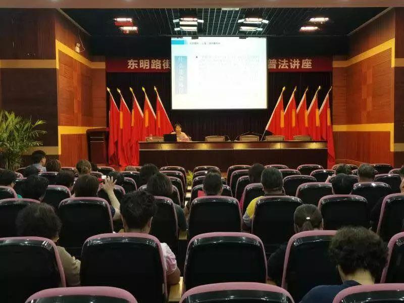 上海夜班兼职日结工资_网上兼职教程_网赚小游戏