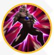 一拳超人游戏梅鲁怎么出图片