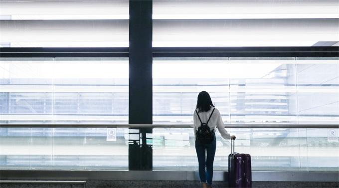 6月30日百度旅游將全面停止服務:用戶可申請導出數據 將遷移至百度網盤_官網