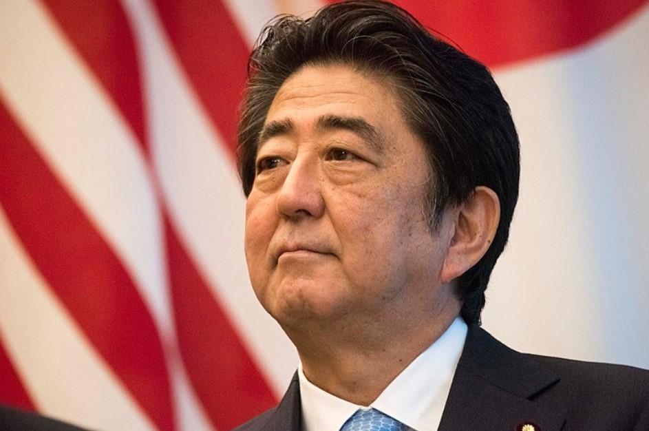 日本出口連續六個月下降,都是美國鬧的?日企卻看好中國市場!_連續六個月