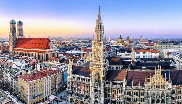 HL德国护照办理、德国投资移民标准、德国房产投资、续签入籍、永居要求_德国新闻_德国中文网