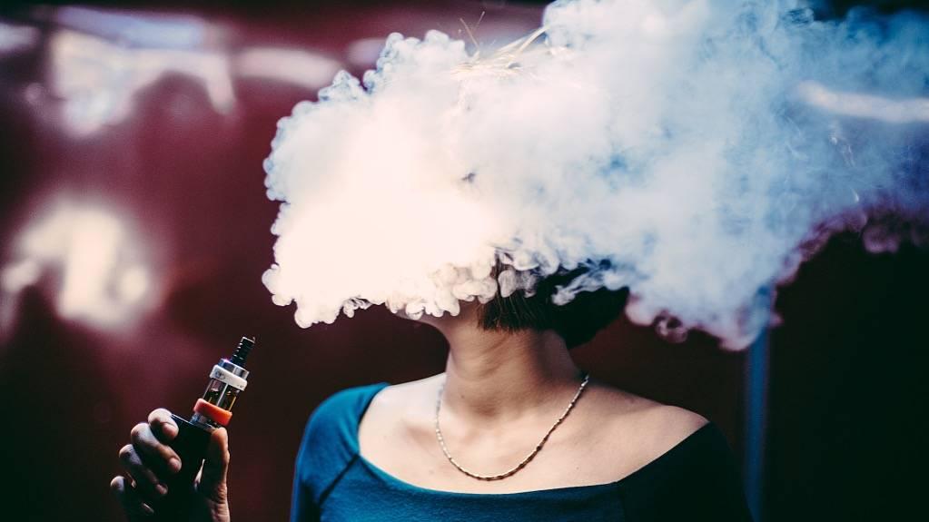 第一个禁售令已来,电子烟还能怎么玩?