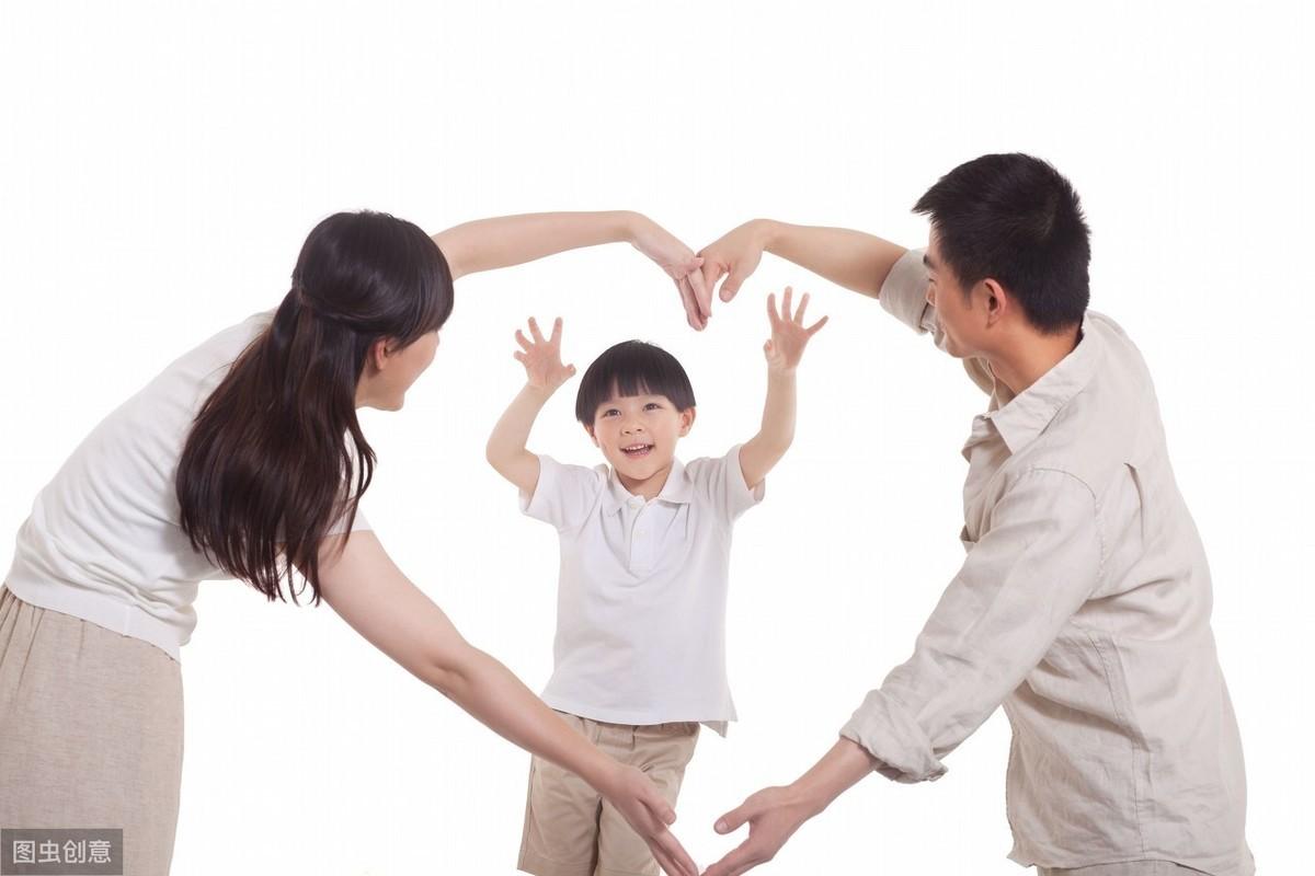 三口之家怎么買保險【三口之家 如何精打細算買保險?】