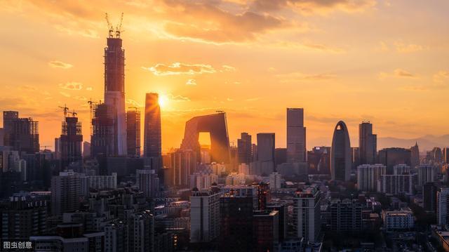 中国5月新房价续涨 70城二手房涨幅放缓