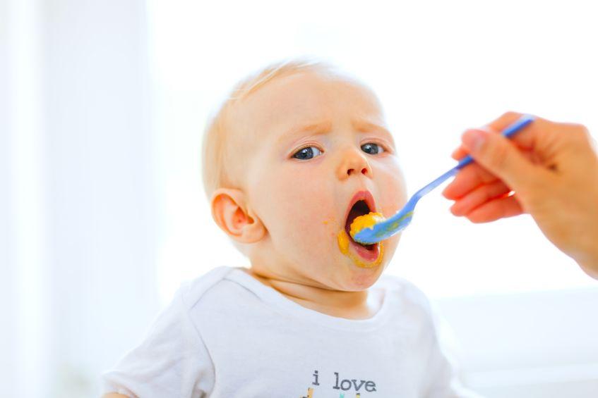 別再逼孩子把飯吃光了,這不是在幫他,而是在害他!