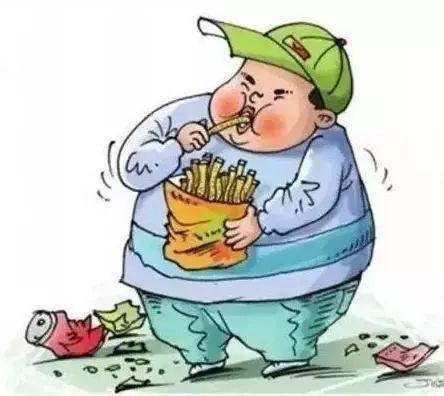 吃得多就能长得高?小时候胖点不是病?这些误区不能有!