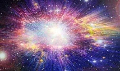 太阳已诞生50亿年,它发出的光最远跑了多远?并不是50亿光年