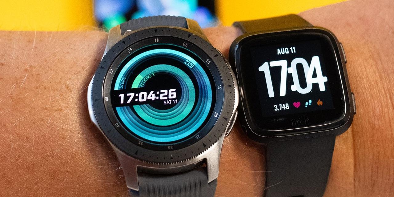 IDC:智能手表在中國的市場銷量非常好,蘋果將繼續保持領先地位