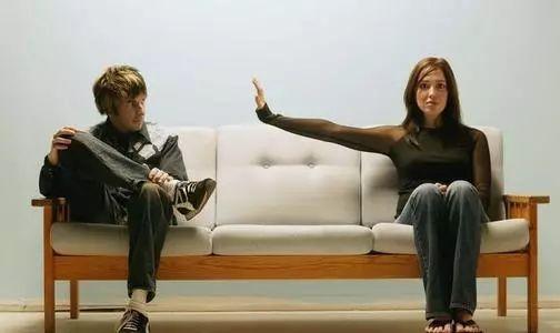 """80%的人都不知道,自己的亲密关系有可能是""""假""""的"""