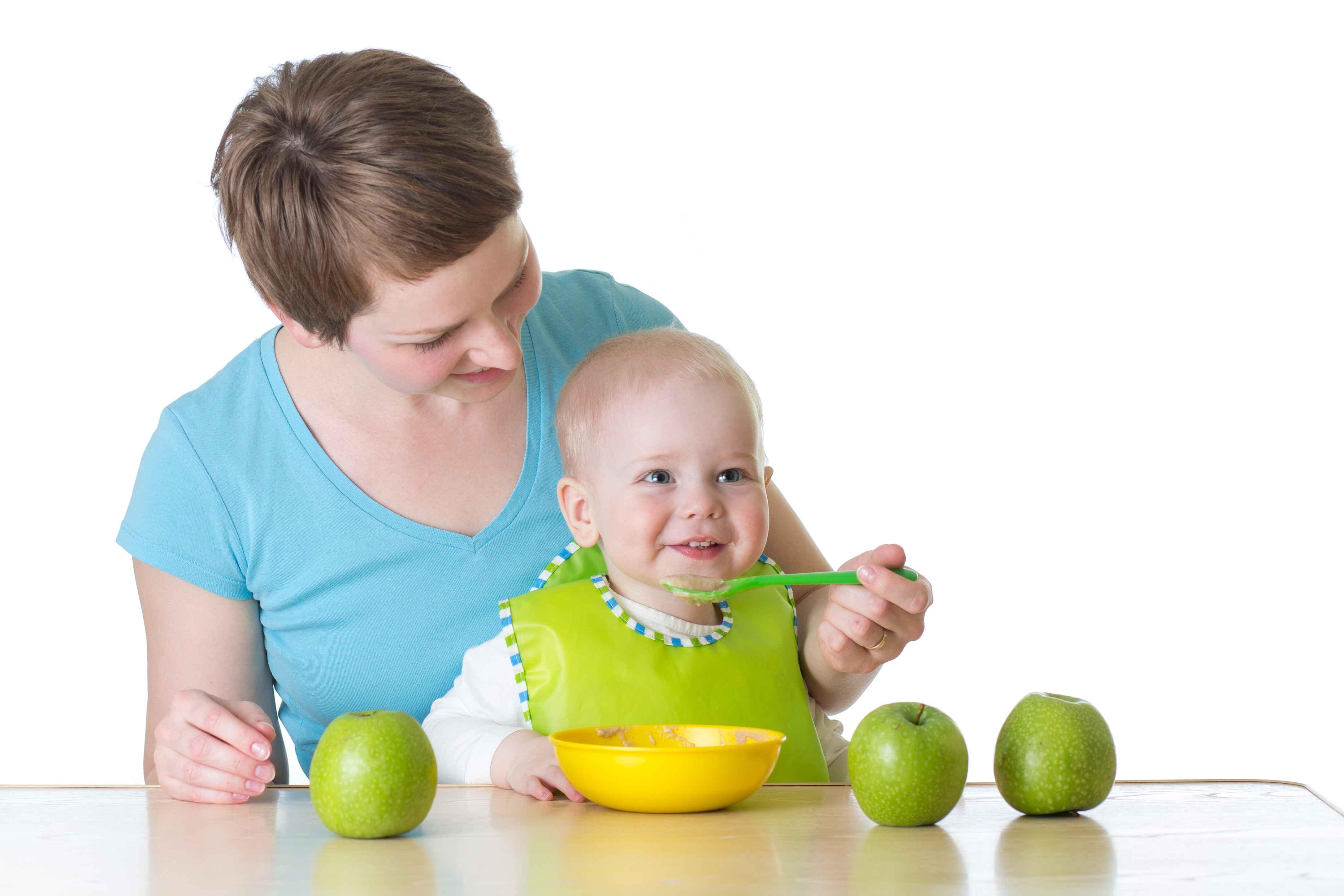 小心宝宝长不高注意事项,长高食谱大全