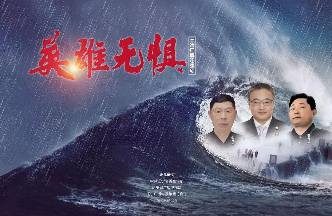 http://www.zgcg360.com/shumaguangdian/360992.html