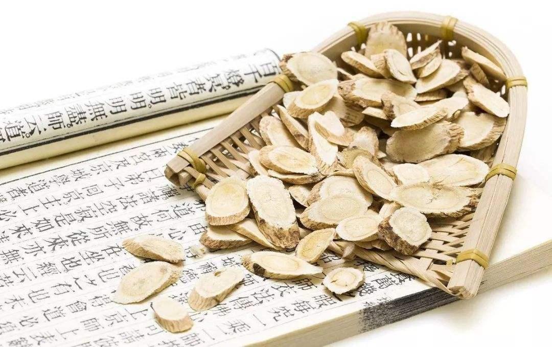 脾胃学派创始人李东垣,一张奇妙的方子,健脾胃、去痰湿、清湿热