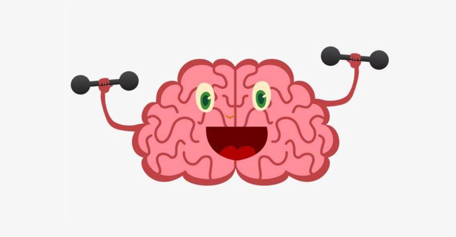 健康科普 | 大脑早衰怎么办?手指健脑操学起来!
