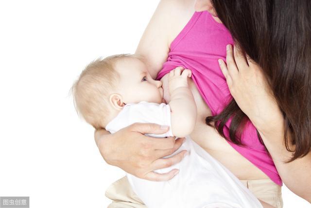 揭開催奶偽科學!這些下奶誤區,很多寶媽竟還在追捧