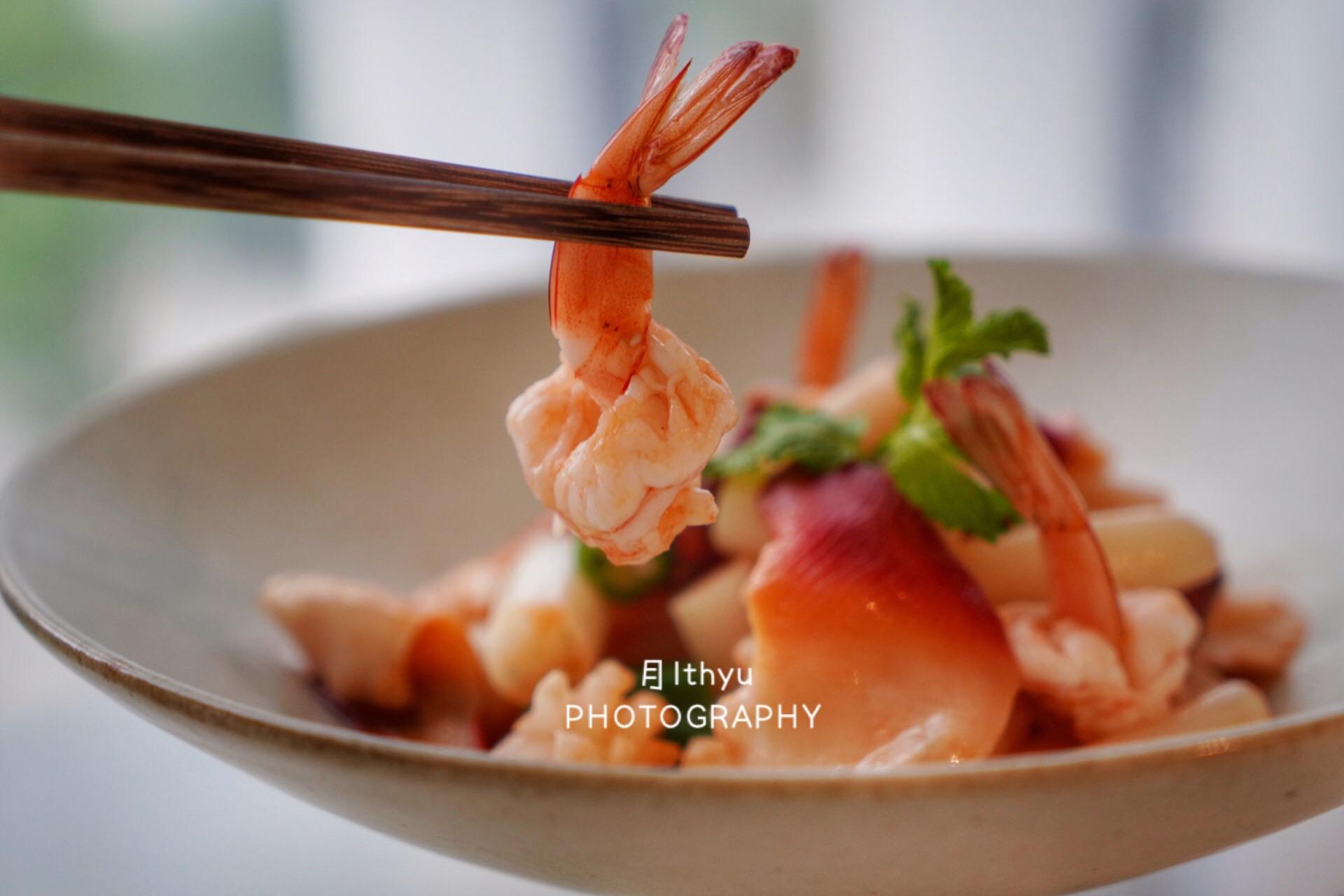 [福州超火的泰国料理开来厦门了]福州去泰国机票多少钱