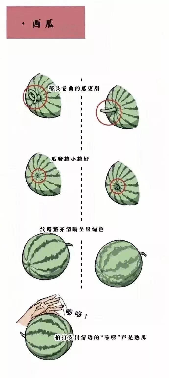 识别水果【图文识别水果】