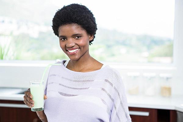 几个月开始吃孕妇奶粉 喝与不喝孕妇奶粉区别