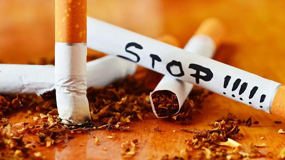 妇产科普 | 备孕期的你,还没戒烟吗?