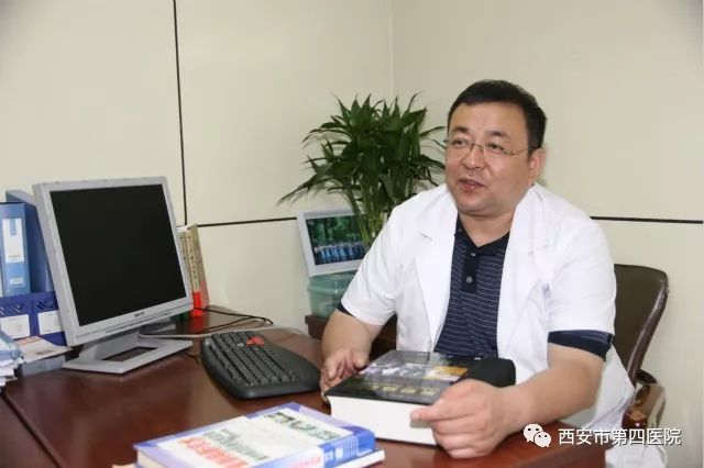【【四院好医生】一个麻醉师的29年奋斗史】 麻醉师