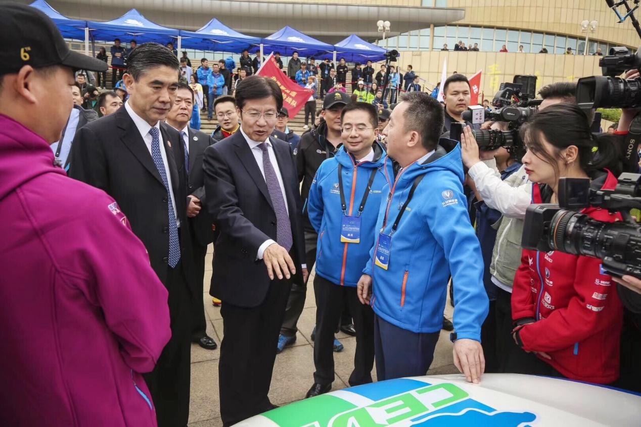 http://www.qwican.com/jiaoyuwenhua/1189681.html