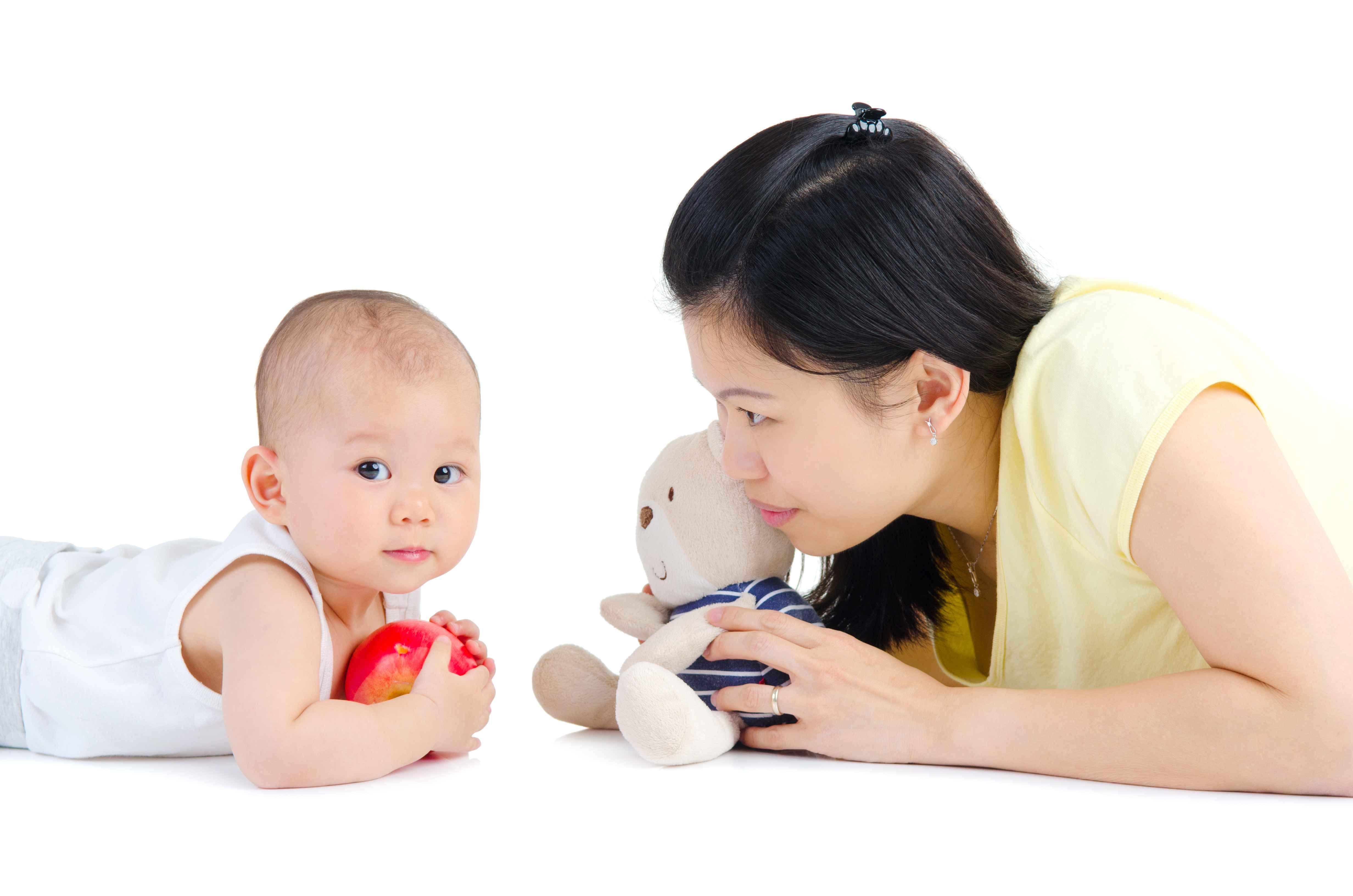 小心寶寶長不高注意事項,長高食譜大全