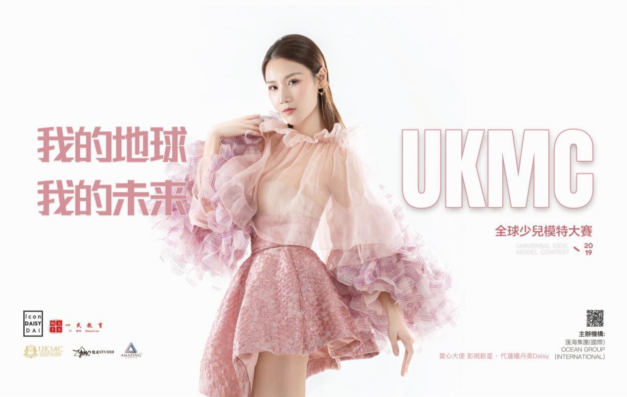 http://www.weixinrensheng.com/baguajing/347691.html