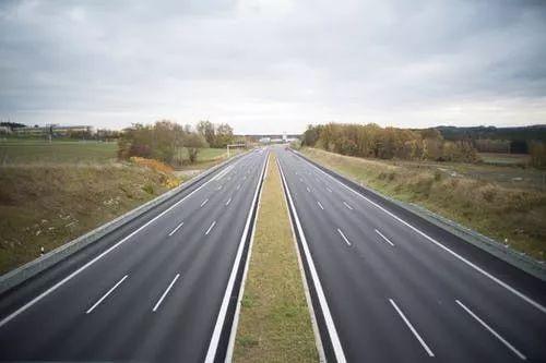 从莞深高速何时通车_深圳外环高速预计2020年6月通车!连接深莞惠_高速公路