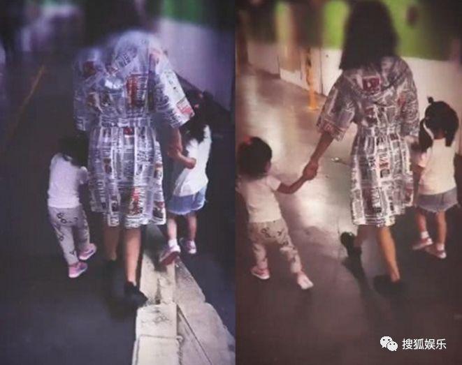日报 曾轶可再发文否认骂人 曝罗志祥曾出轨于大梦 张柏芝小儿子首曝光