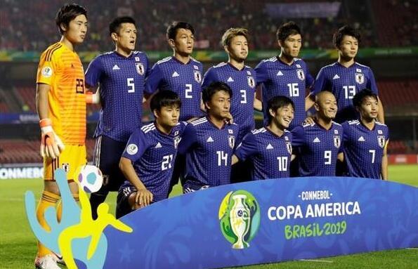 日本VS乌拉圭前瞻:苏神跃跃欲试 蓝武士盼止颓势