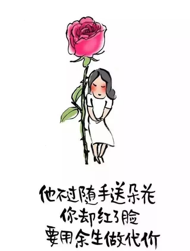 """小林老师""""等一朵花开""""武汉公益展曾在黄鹤楼白云阁火爆举行图片"""