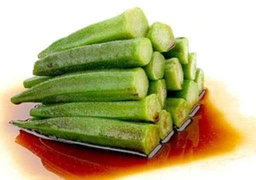 最讨厌的蔬菜 [被网友评为最难吃的十大蔬菜,你最讨厌哪一种?]