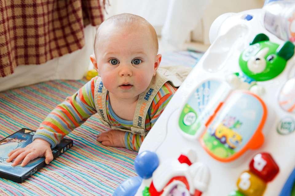 有以下几种遗传病症的夫妻,尽量不要生育男孩