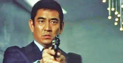 天天娱乐六首70年月日本影视歌曲回首中的经典!